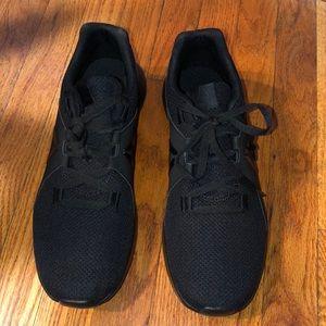NWT Reebok Men's Energylux Training Shoes
